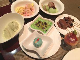 Foto 2 - Makanan di Edogin - Hotel Mulia oleh Nerissa Arviana