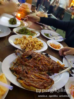 Foto 7 - Makanan di Bandar Djakarta oleh Foody Stalker // @foodystalker