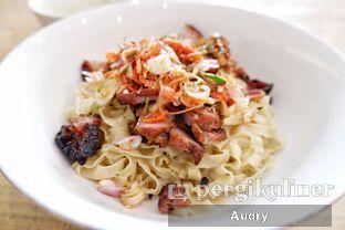 Foto - Makanan di Gerobak Sukabumi oleh Audry Arifin @thehungrydentist