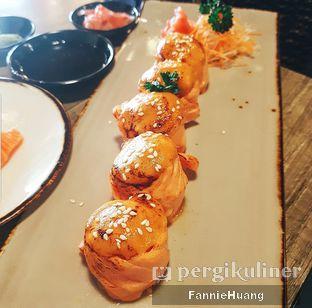 Foto 4 - Makanan di Sushi Itoph oleh Fannie Huang||@fannie599