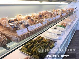 Foto 6 - Makanan di Dandy Co Bakery & Cafe oleh Sidarta Buntoro