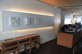 Foto 6 - Interior di Kopi Manyar oleh Prido ZH