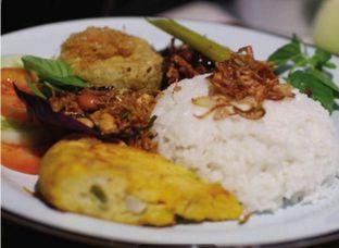 Foto - Makanan di Mula Coffee House oleh oshe