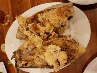 Foto 2 - Makanan di Pangkep 33 oleh Olivia