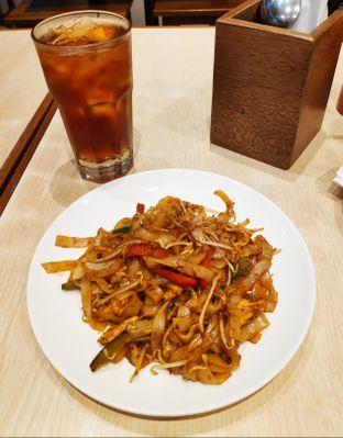 Foto review Imperial Kitchen & Dimsum oleh melisa_10 1