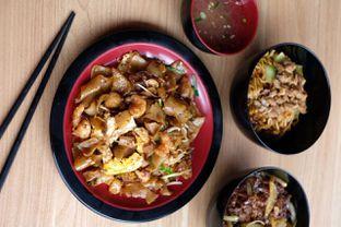 Foto 8 - Makanan di Mie Pedas Juara oleh Makankalap