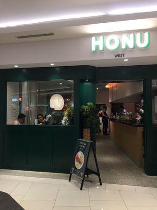 Foto 1 - Eksterior di Honu oleh Terkenang Rasa