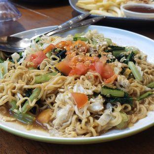Foto 4 - Makanan di Kedai Hemat oleh Chris Chan