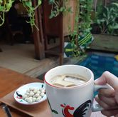 Foto di Kopi Susu Bu Lurah