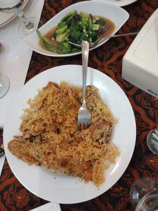 Foto 6 - Makanan di Ria Galeria oleh Julia Intan Putri