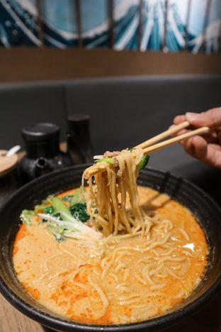 Foto 4 - Makanan di Chin Ma Ya oleh thehandsofcuisine