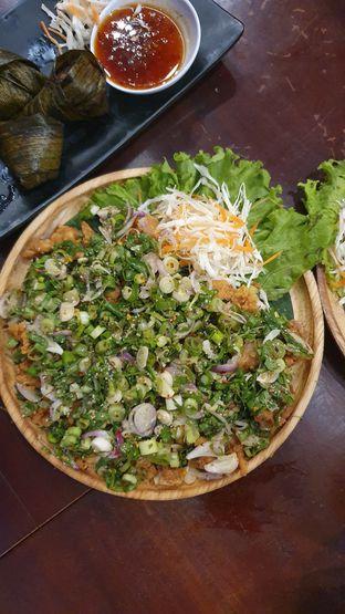 Foto 2 - Makanan di Larb Thai Cuisine oleh Naomi Suryabudhi