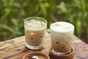Foto Janjian Coffee 2.0