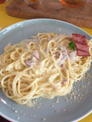 Foto 1 - Makanan di Canabeans oleh ruth audrey