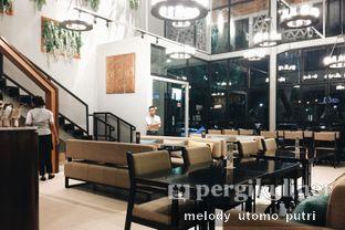 Foto 5 - Interior di Ubud Spice oleh Melody Utomo Putri
