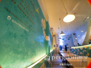 Foto 5 - Interior di North Pole Cafe oleh Eki Ayu || @mainmakan