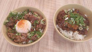 Foto 7 - Makanan di Mangkok Ku oleh Review Dika & Opik (@go2dika)