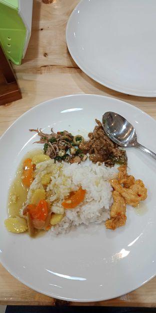 Foto - Makanan di Batavia Bistro oleh Giselle Elizabeth