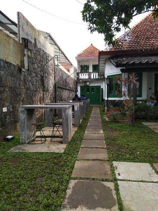 Foto 5 - Eksterior di Kolokial oleh Setiawan Eka Putra