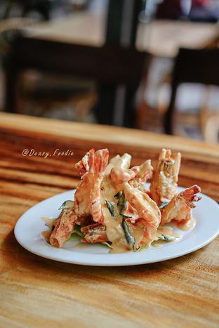 Foto 4 - Makanan di Wee Nam Kee oleh deasy foodie