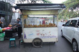 Foto 1 - Eksterior(sanitize(image.caption)) di Gorengan Tanto oleh Melisa Stevani