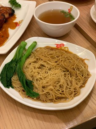 Foto review Kam's Roast oleh Yohanes Cahya | IG : @yohanes.cahya 10