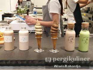 Foto review Chavaty oleh Wiwis Rahardja 2