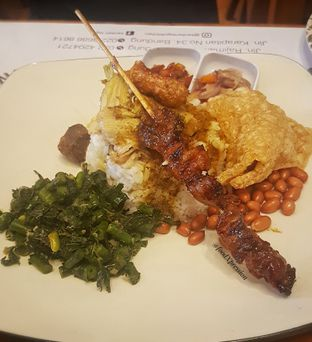 Foto review KenKen Bigul Kitchen oleh Eatandcrunch  6