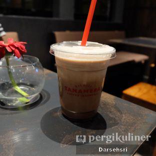 Foto review Tanamera Coffee Roastery oleh Darsehsri Handayani 5