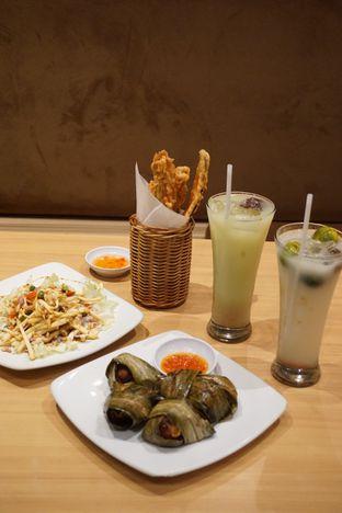 Foto 14 - Makanan di Thai Xtreme oleh yudistira ishak abrar