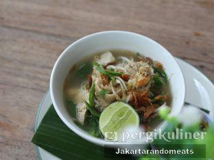 Foto 20 - Makanan di Java Bean Coffee & Resto oleh Jakartarandomeats