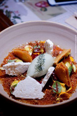 Foto 22 - Makanan di Social Garden oleh Vionna & Tommy