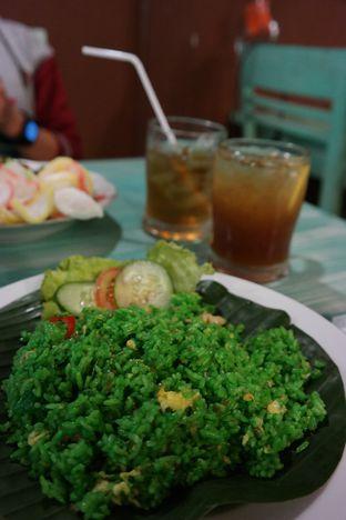 Foto 2 - Makanan di Depot Saribanon oleh Tanti Sukowati