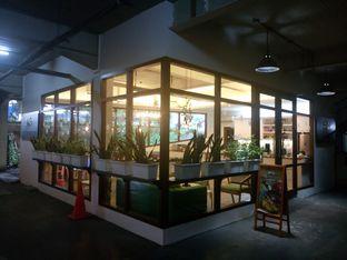 Foto 7 - Interior di Beets and Bouts oleh yudistira ishak abrar