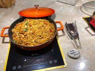 Foto 19 - Makanan di The Royal Kitchen oleh FebTasty  (Feb & Mora)
