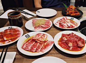 19 Restoran All You Can Eat di Jakarta yang Perlu Banget Kamu Coba