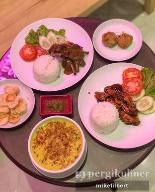 Foto - Makanan di Garage Cafe oleh MiloFooDiary | @milofoodiary