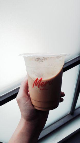 Foto review Meru Coffee oleh Susy Tanuwidjaya 1
