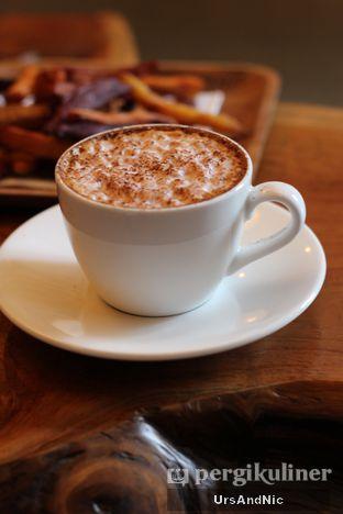 Foto 3 - Makanan di Terroir Coffee & Eat oleh UrsAndNic