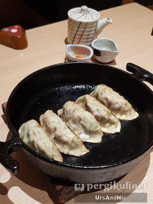 Foto 2 - Makanan di Ootoya oleh UrsAndNic
