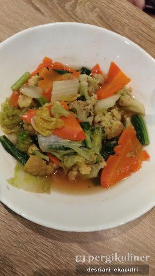 Foto 9 - Makanan di Kupinami oleh Desriani Ekaputri (@rian_ry)