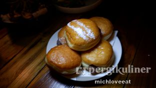 Foto 96 - Makanan di Six Ounces Coffee oleh Mich Love Eat