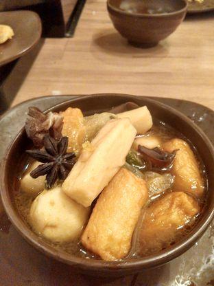 Foto 7 - Makanan di Shaburi Shabu Shabu oleh Renodaneswara @caesarinodswr