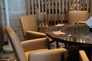Foto 4 - Interior di Sana Sini Restaurant - Hotel Pullman Thamrin oleh harizakbaralam