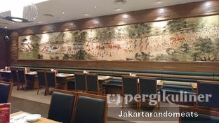Foto review Bulgogi Brothers oleh Jakartarandomeats 3