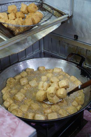 Foto 2 - Makanan di Raja Tahu Kriuk No. 1 oleh @Sibungbung