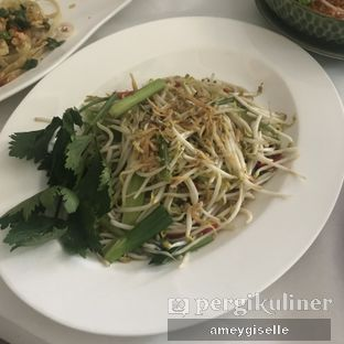 Foto review Meradelima Restaurant oleh Hungry Mommy 6