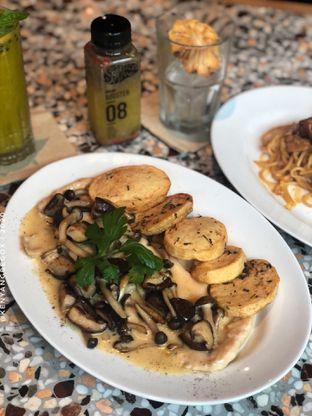 Foto 5 - Makanan di Social House oleh Vionna & Tommy