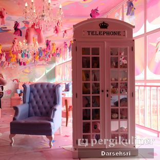 Foto 13 - Interior di Miss Unicorn oleh Darsehsri Handayani