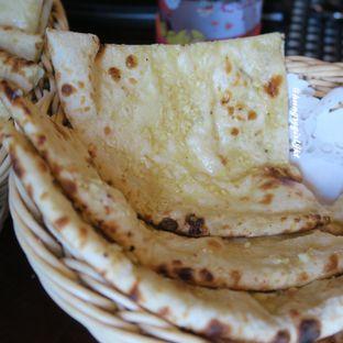 Foto 5 - Makanan di Ganesha Ek Sanskriti oleh Astrid Wangarry
